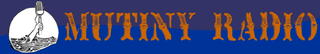 20121226143957-mr