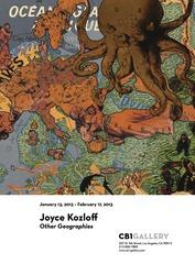 20121226144019-joyce_kozloff_2013_artvoices