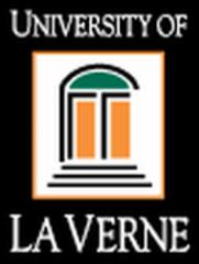 20121226154235-logo