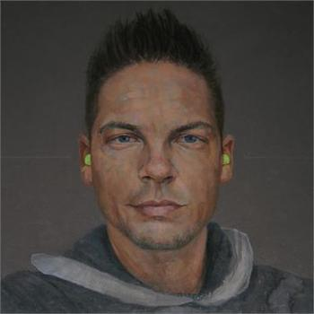 20121226170649-zelfportretmetoordopjesolieverfopmasonite30x30cm20122