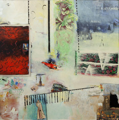20121226225206-inez_storer_at_seager_gray_gallery_revisiting_rauschenberg_46x46