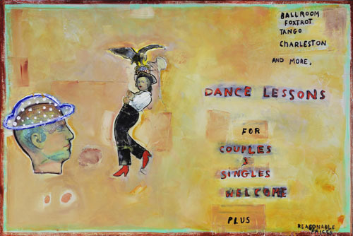 20121226225814-inez_storer_at_seager_gray_gallery_dance_lessons_24x36