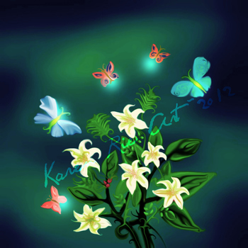 20121227031743-fiorelove-wm