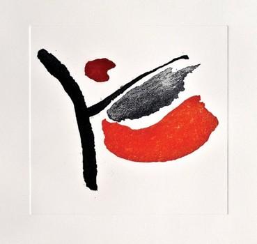 20121227124438-janeslieva_slavica-mala-stanica-ngm-2-480x455