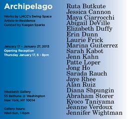 20121227143651-postcard_archipelago