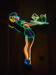 20121227195021-neon_waitress