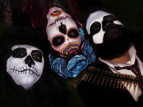 20121228005630-dia_de_los_muertos_geniemelisande
