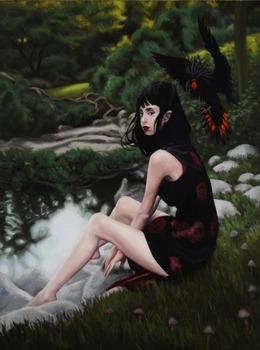 20121228005707-fairy_kelly_geniemelisande