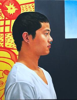 20121229022222-jayson_for_artslant_portfolio