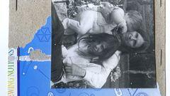20121229180312-maternidad_mini
