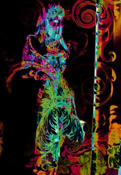 20121229234501-mixedmedia