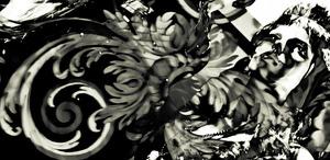 20121229234650-mixedmedia-2