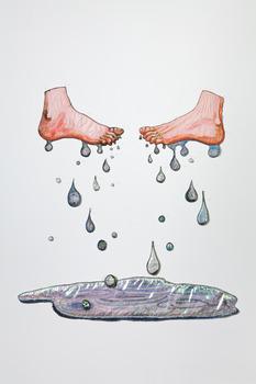 20121230154705-sweaty_feet__leakers_