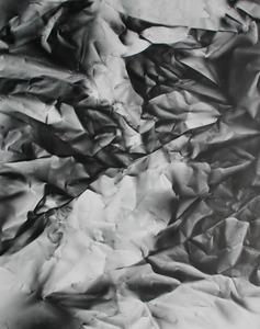 20121230210116-thrust__2012_acrylic_on_linen__30_x_24_22__76_x_61_cm