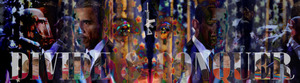 20121231005555-divideconquer