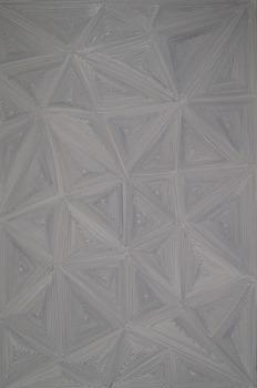 20121231020327-dsc00163