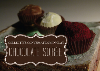 20121231182120-webplate-chocolate-soiree-ceramics-chicago