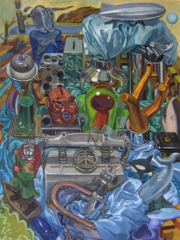 20121231191100-shiny_still_life_oil_linen_40x30_2011