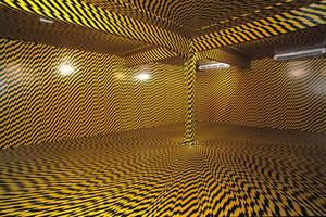 20121231234215-logradouro_-_exposic_a_o_museu_vale_do_rio_doce___vila_velha__2002