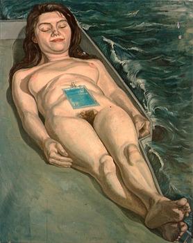 20121231234452-pool_