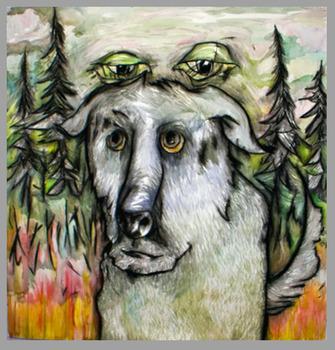 20130101011511-untitled_dog-seanflannigan