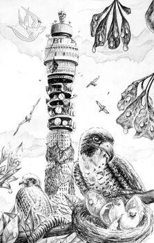 20130104170846-bt_tower__21