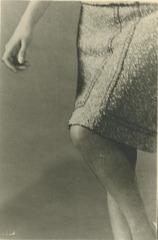 20130101183836-sharon-kivland-lingerie-works-knee-length-01-domobaal
