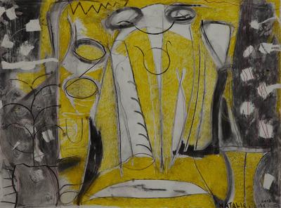 20130101190552-yellow-trumpet