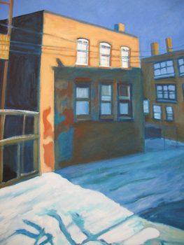 20130101210249-snowy_alley