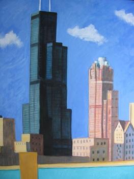 20130101210613-chicago_skyscrapers