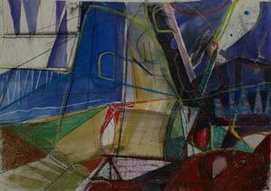20130101214752-shipwreck