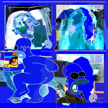 20130102173423-blue4
