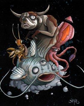 20130102194512-bulldogcatfish_lowres