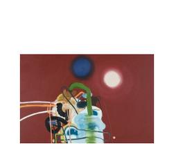 20130103034557-web-jennifer-lefort-build-up-1-2012-oil-on-canvas-36-x-48