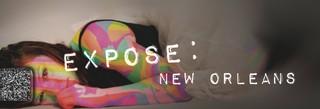 20130103212042-expose_facebook_cover_2