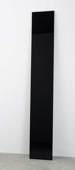 20130123001647-drfa_j_mccracken_plank_web