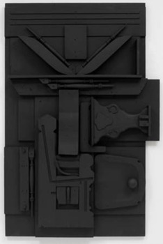 20130104000252-drfa_louisenevelson_door