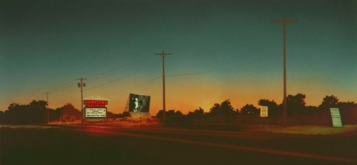 20130104004426-hamptons-drive-in--1974--42x90--acryl-canvas