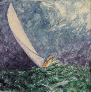 20130104102035-sail-med1-web
