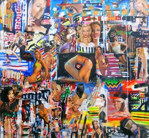 20130104105253-46x46_untitled_acrylic_and_collage_2
