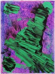 20130104162540-greenbaum_1_