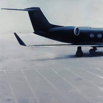 20130104163832-dark-tail-46x46-96