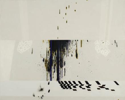 20130104174704-cinnisflash-lg