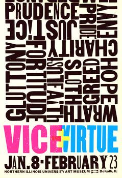 20130104180734-vice_virtue_art_museum_print_quality