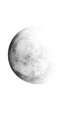 20130105064947-sv_moon
