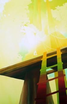 20130105164045-leigh-bridges-rainbow-ladder