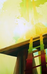 20130105164045-leigh-bridges-rainbow-ladder