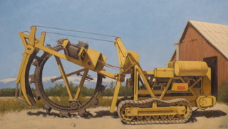 20130105221850-ws-trench-digger