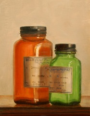 20130105222617-ej-medicine-bottles
