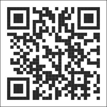 20130106053501-letrainbleu